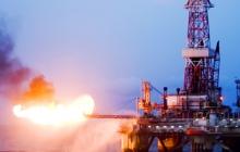 سیستم مدیریت كیفیت در صنایع نفت، گاز و پتروشیمی