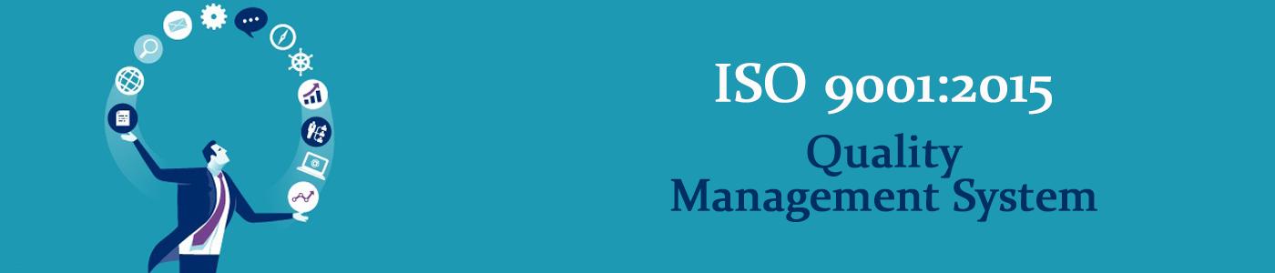 TKK-ISO 9001