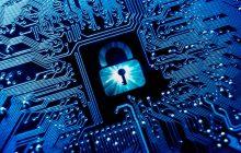 روز امنیت اطلاعات